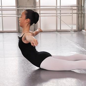背筋の運動2.jpg