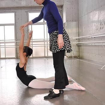 背筋の運動3.jpg