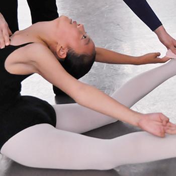 背筋の運動4.jpg