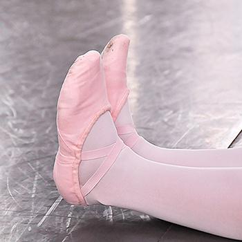 足と指の運動.jpg
